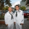 MilitaryDegree ~ MakikiTemple - LORES-160520-119