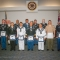 MilitaryDegree ~ MakikiTemple - LORES-160520-146