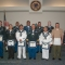 MilitaryDegree ~ MakikiTemple - LORES-160520-148