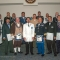 MilitaryDegree ~ MakikiTemple - LORES-160520-150