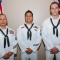 MilitaryDegree ~ MakikiTemple - LORES-160520-159