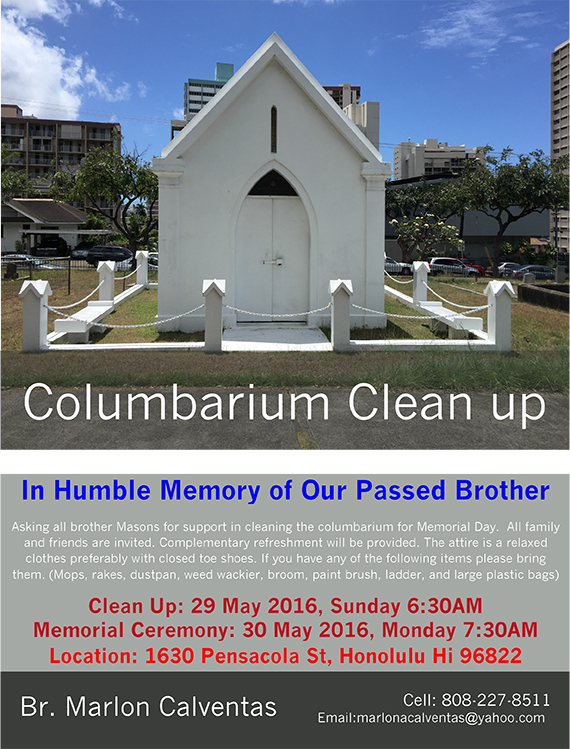 Columbarium-clean-up-2016
