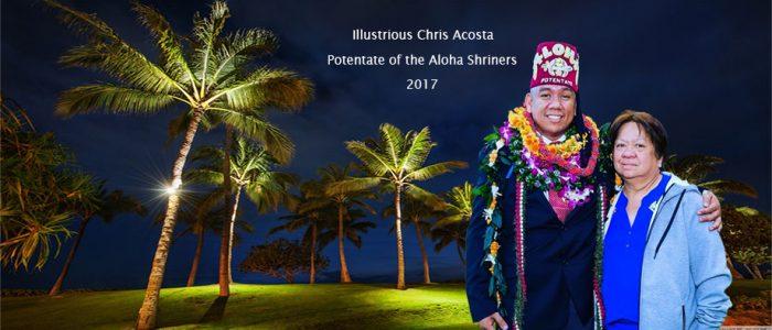 Chris-Acosta-Potentate-920-x-400
